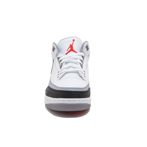 37302687c07c Sneaker Con - The premier sneaker event