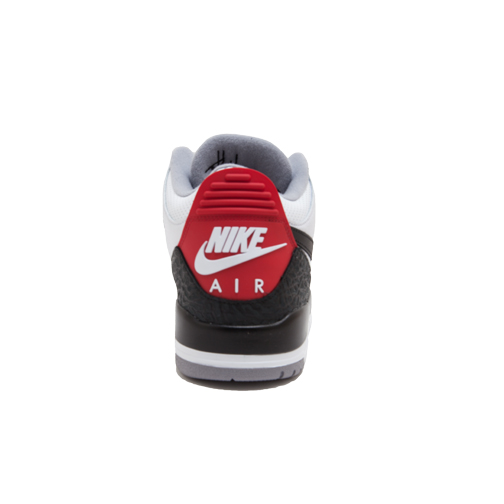 d5a9b2dcf029 Sneaker Con - The premier sneaker event